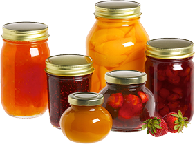 canning-jars-large.png